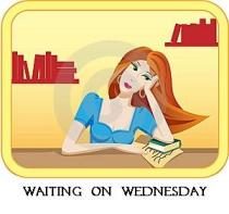 Waiting on Wednesday: Dark Parties by Sara Grant