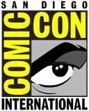 Comic-Con recap Wednesday – Thursday & swag giveaway