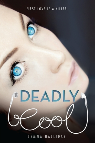 Deadly Cool and Social Suicide by Gemma Halliday Book Review