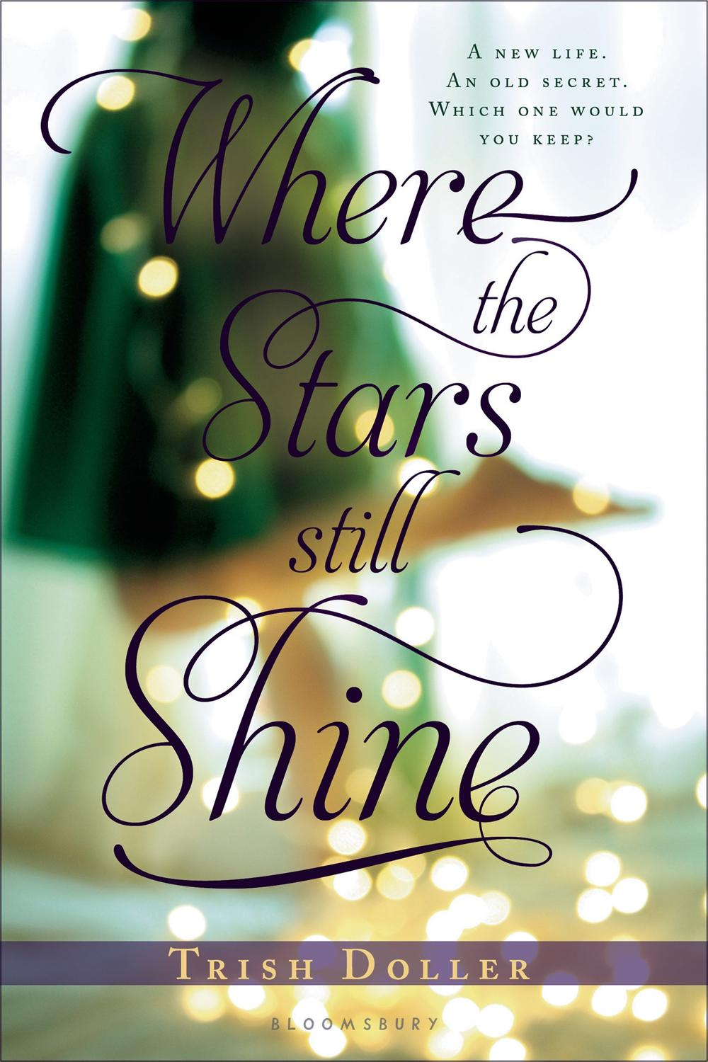 Where the Stars Still Shine Book Review