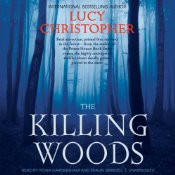 The Killing Woods by Lucy Christopher Audiobook Review