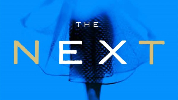 The Next by Stephanie Gangi: Top 5 Revenge Stories and Giveaway